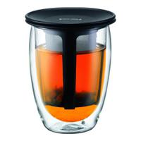 Термобокал Tea For One 0.35л, Bodum