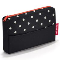 Косметичка Pocketcase mixed dots, Reisenthel